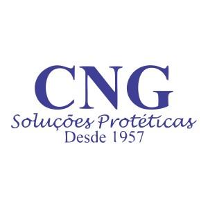 cliente-cng-300x300