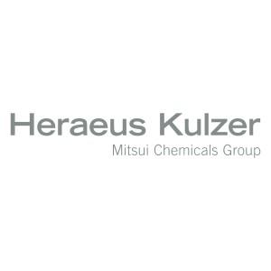 cliente-heraeus-300x300